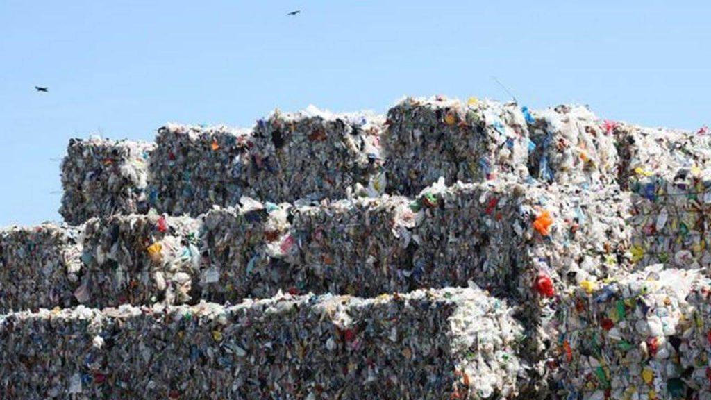 Qual a importância do tratamento correto do lixo?