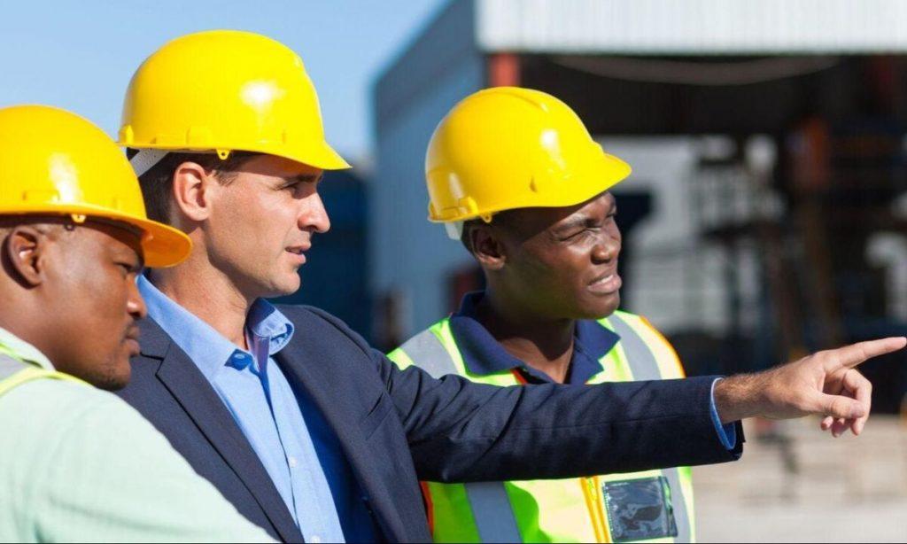 Como reaproveitar os resíduos da construção civil?