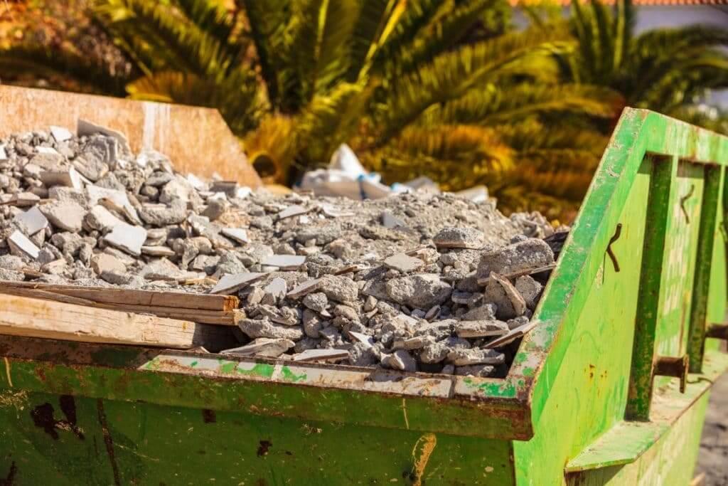 Quais os tipos de materiais que são recicláveis