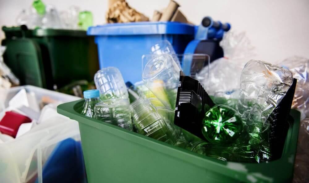 O que é PGRS (Plano de Gerenciamento de Resíduos Sólidos)?