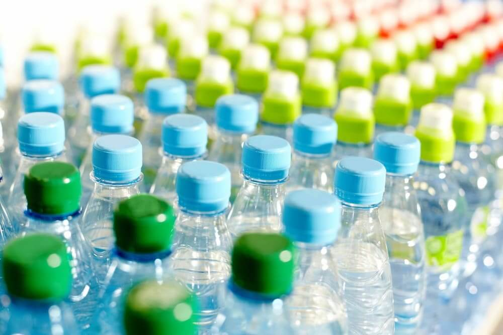 O que são plásticos recicláveis?